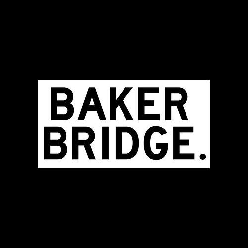 bakerbridge