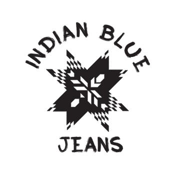indianbluejeans2