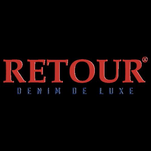 retour_nieuw