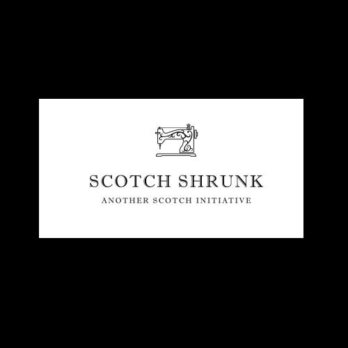 scotchshrunk