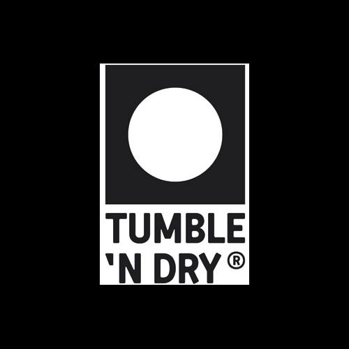 tumblendry